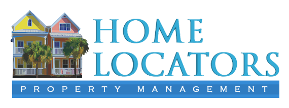Home Locators Property Management Company Tampa Florida