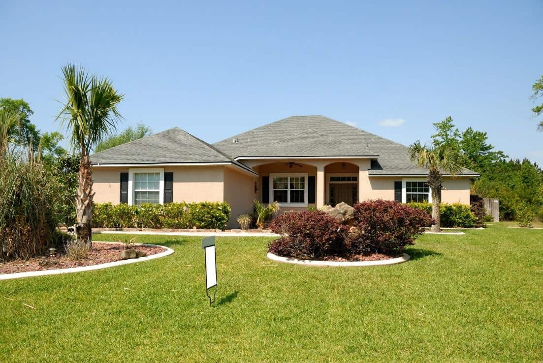 South Tampa Home Locators Property Management Company Tampa Florida